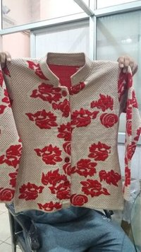 Ladies Fashionable Sweaters