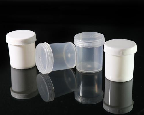 10 GM Heeng Jar (1.ONZ)