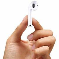 I8x Wireless Earphones Headset
