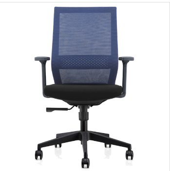 China Supplier mid-back chairs ch-240b