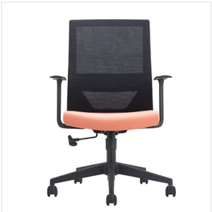 New Fashion Design for mid-back chairs ch-220b