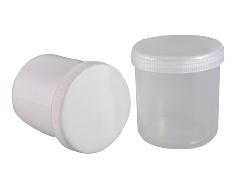 50 GM HING JAR