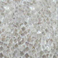 Transparent Polycarbonate Granule