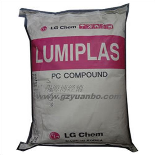 PC Compound