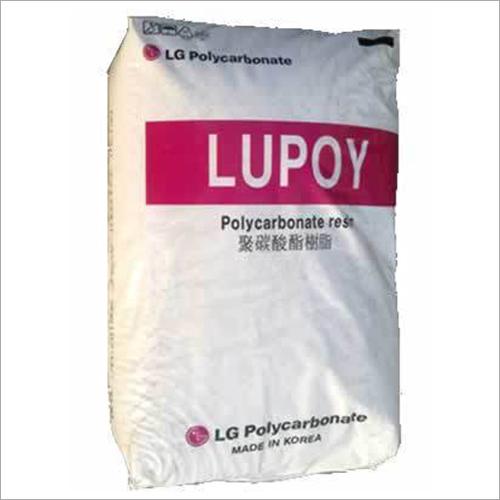 Plastic Polycarbonate Granule