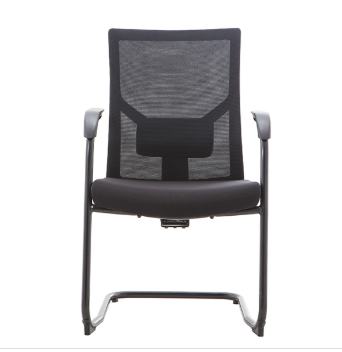Special Price for side chairs ch-226c
