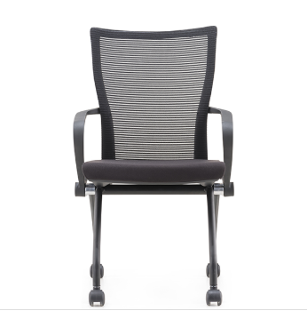 Good Wholesale Vendors  side chairs ch-077c