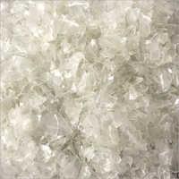 plastic bottle scrap - Wholesalers, Suppliers of plastic