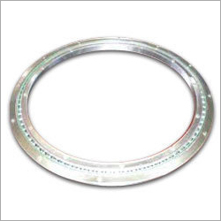 Wire Race Ball Bearing