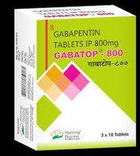Neurontin Tablet