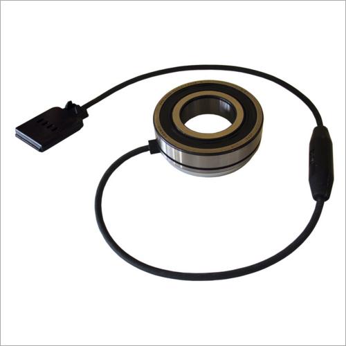 Sensor Bearing
