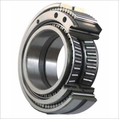 Eccentric Tapered Roller Bearing