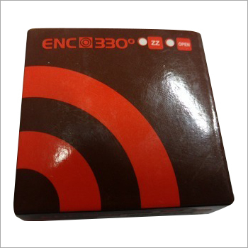 ENC High / Temperature Bearing