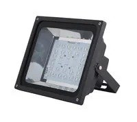 24V AC LED Flood Light 100W