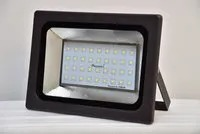 24V AC LED Flood Light 120W