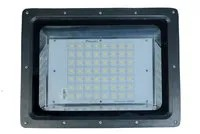 24V AC LED Flood Light 180W