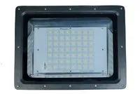 24V AC LED Flood Light 200W