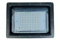 24V AC LED Flood Light 200W
