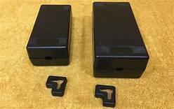 SMPS Box