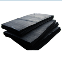 Factory Made Hot-Sale Tire Reclaimed Rubber