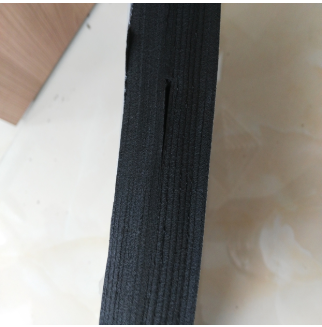 Superfine Tire Reclaimed Rubber