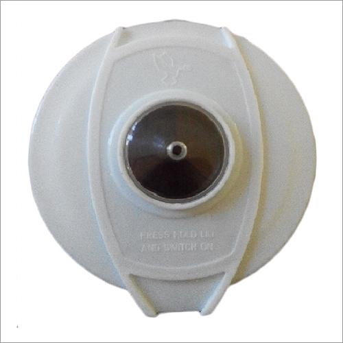 Plastic Molded Products Manufacturer,Custom Molded Plastic