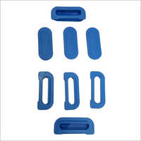 Plastic Carton Box Handle