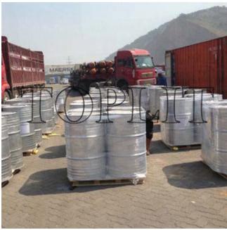Hot Sale Factory Coal Tar Oil