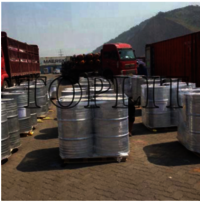 Hot Sale Factory Coal Tar Oil