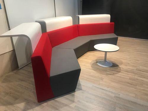 Home Sofa Series