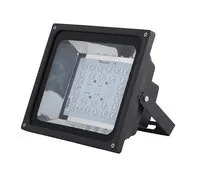 24V AC LED Flood Light 90W