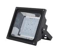 24V AC LED Flood Light 90W