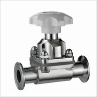 diaphragm_valve