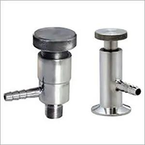 sample-valves-264