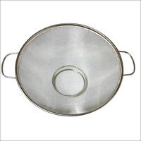 Stainless Steel Kitchen Colander
