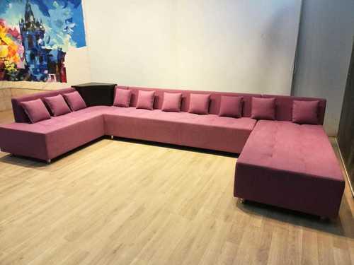Designer Home Sofa