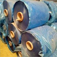 PVC Coated Tarpaulin Sheet
