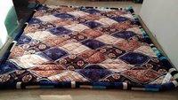 Fiber Quilts