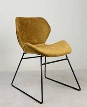 Lounge Sofa - Eden