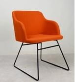 Lounge Sofa - Eddam