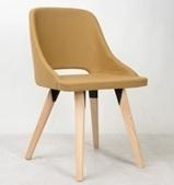 Lounge Sofa - EDD