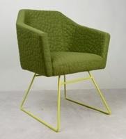 Lounge Sofa - Diamond