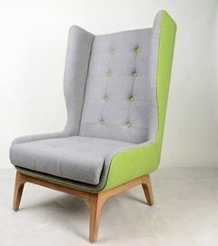 Lounge Sofa - Devon