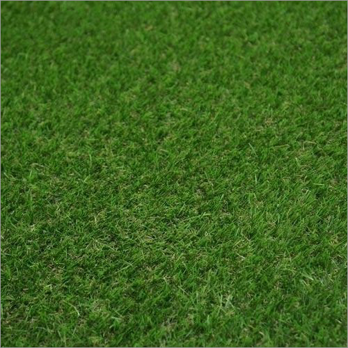 Artificial Grass Lawn Carpet