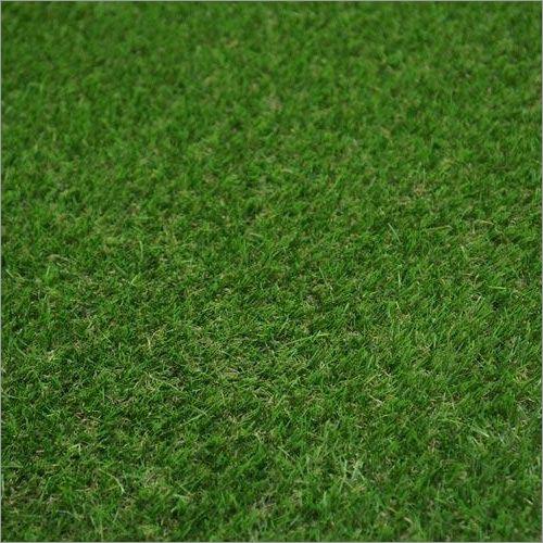 Artificial Grass Lawn Carpet