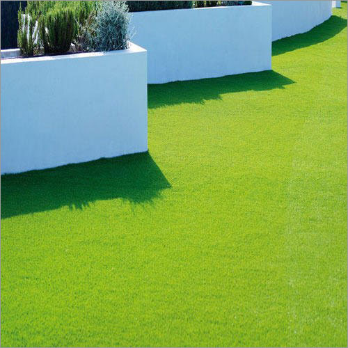 Residential Artificial Grass Carpet