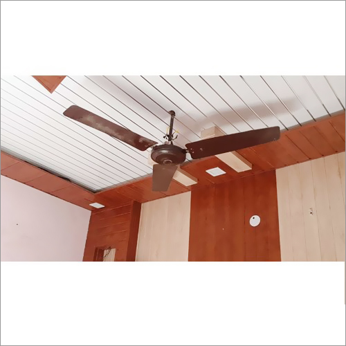Home Ceiling Panel