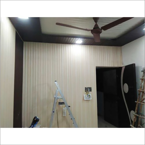 6.5 mm Wall Panel