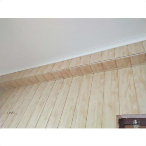 Decorative PVC Wall Panel