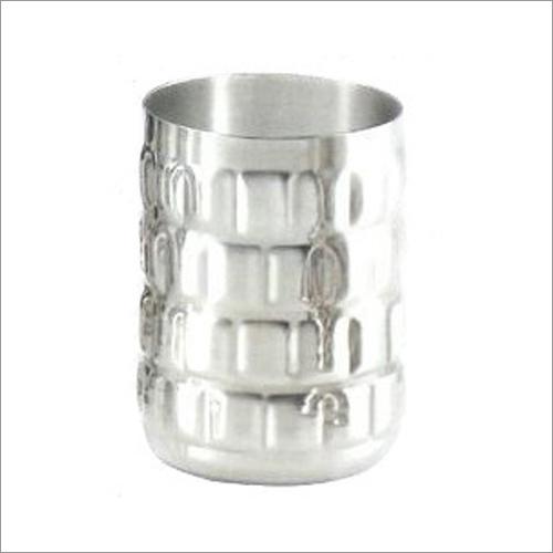 Designer SS Glass